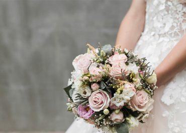رجيم سهل وسريع لعروس 2021