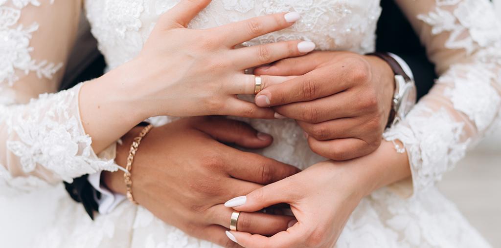 تجهيز عروس 2020