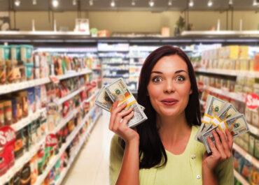 هل من الممكن تناول أكل صحي بتكلفة أقل؟